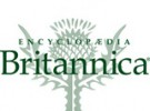 Access the Britannica Academic Edition, The Online Research Tool