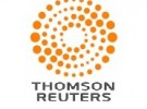 Trial Access for Thomson Reuters Web of Science