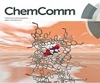 Access Online Journal of Chemical Communications