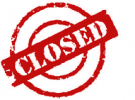 Open Reading Room will be closed for renovation!