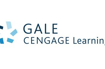 Trial Access for Gale Scholar Database