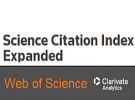 Access Web of Science Core Collections : Science Citation Index Expanded through Library E-Resources