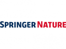 Free Access to Springer E-books